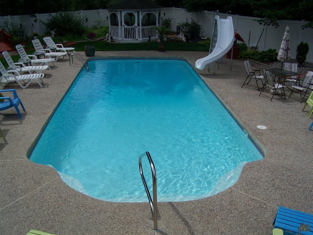 Fiberglass pools quote - Dream interpretation swimming pool ...