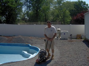 2007 Pool installs 055