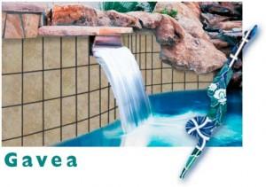 gavea_sepia_pool