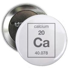 What is Calcium? And how can it affect my pool