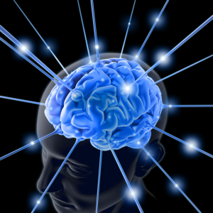 BrainPower1-resized-600.jpg