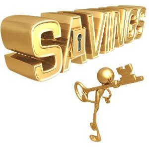 Fiberglass Pool cost Savings