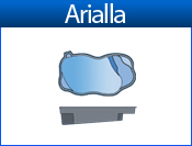 Arialla - Copy