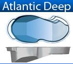 Atlantic-Deep