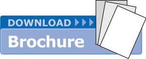 Brochure-Download1