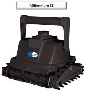 Millennium Cleaner