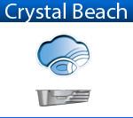 Crystal-Beach
