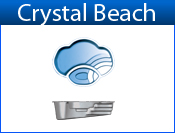 Crystal-Beach