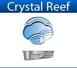 Crystal-Reef