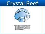 Crystal-Reef
