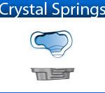 Crystal-Springs