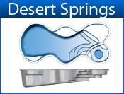Desert-Springs