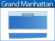 Grand-Manhattan