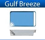 Gulf-Breeze