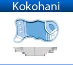 Kokohani