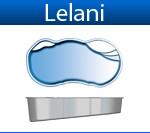 Lelani