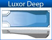 Luxor-Deep