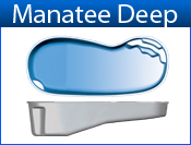 Manatee-Deep