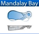 Mandalay-Bay