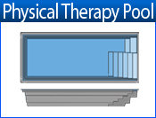 Physical-Therapy-Pool