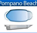 Pompano-Beach
