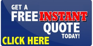 Get an Instant Fiberglass Pool Quote Now!