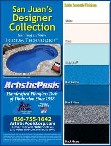 San_Juan_Color_Sheet_021315-Artistic Pools-1