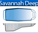 Savannah-Deep