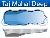 Taj-Mahal-Deep