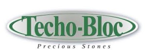 Techo-Block logo