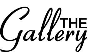 The-Gallery