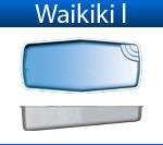 Waikiki-I