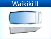 Waikiki-II