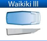 Waikiki-III