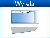 Wylela