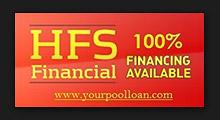 hfs-financial