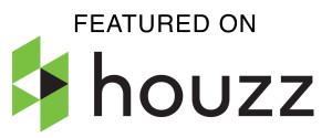 houzz_featured