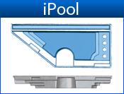 iPool-I