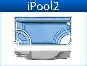 iPool-II