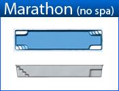 marathon_nospa