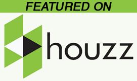 press-houzz-logo