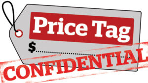 pricetagconfidential_logo_640