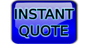 Instant quote online