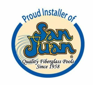 San Juan installer