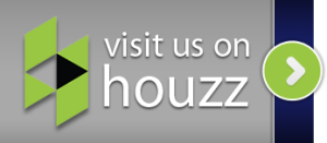 vantrease_houzz_button-300x131